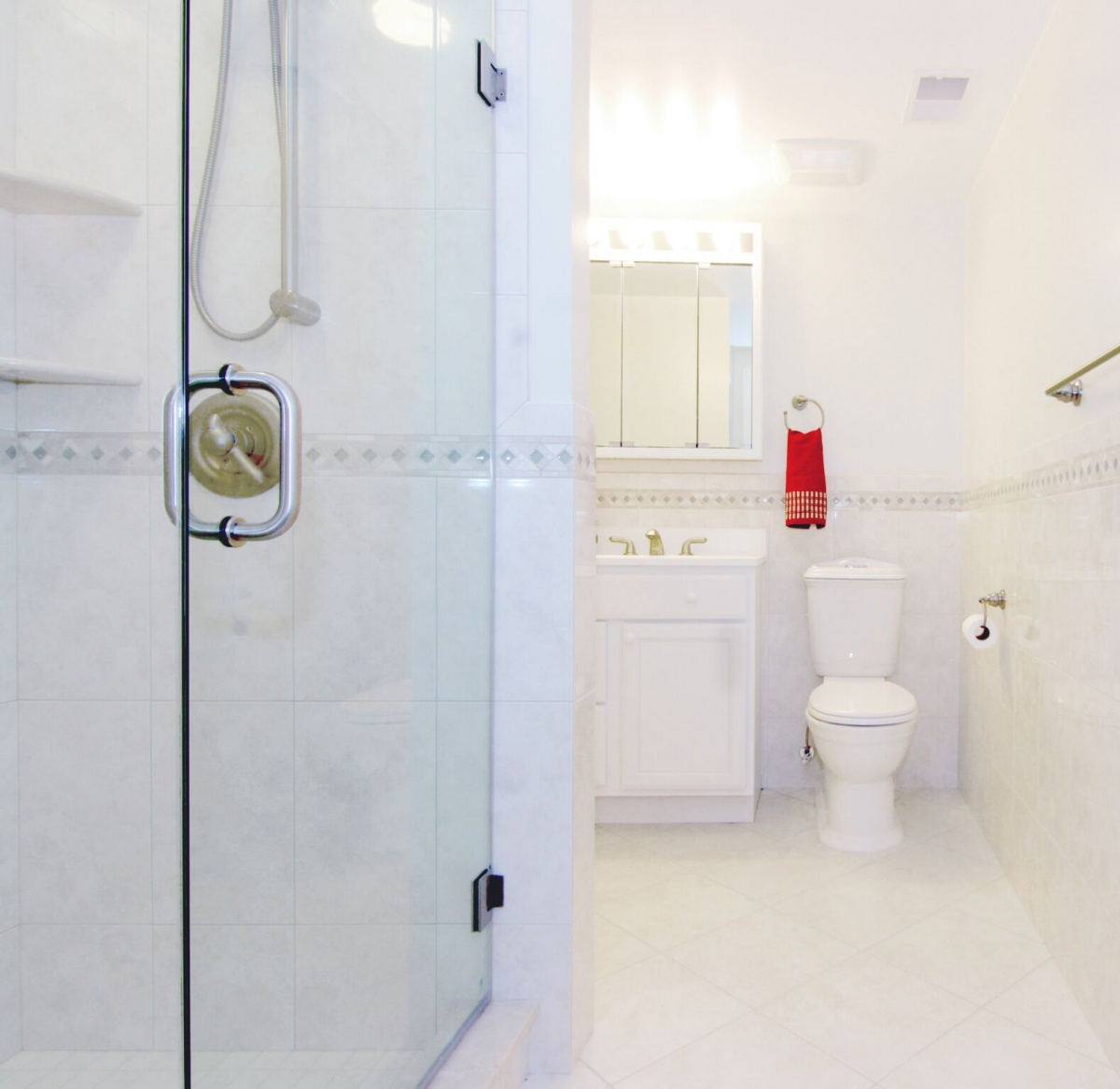 Tips For Planning Your Next Bathroom Remodel Mergen Home Remodeling - Bathroom remodel help