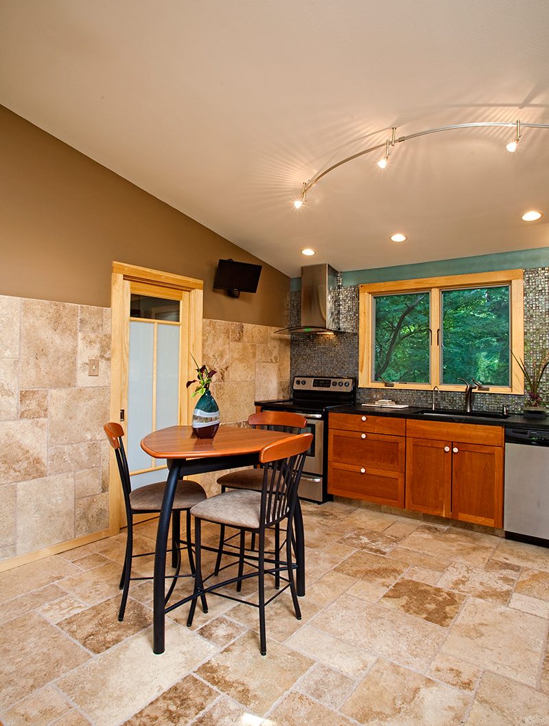 Bathroom Remodeling In Levittown Pa
