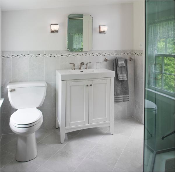 mergen-home-remodeling-bathroom-pa-1.jpg