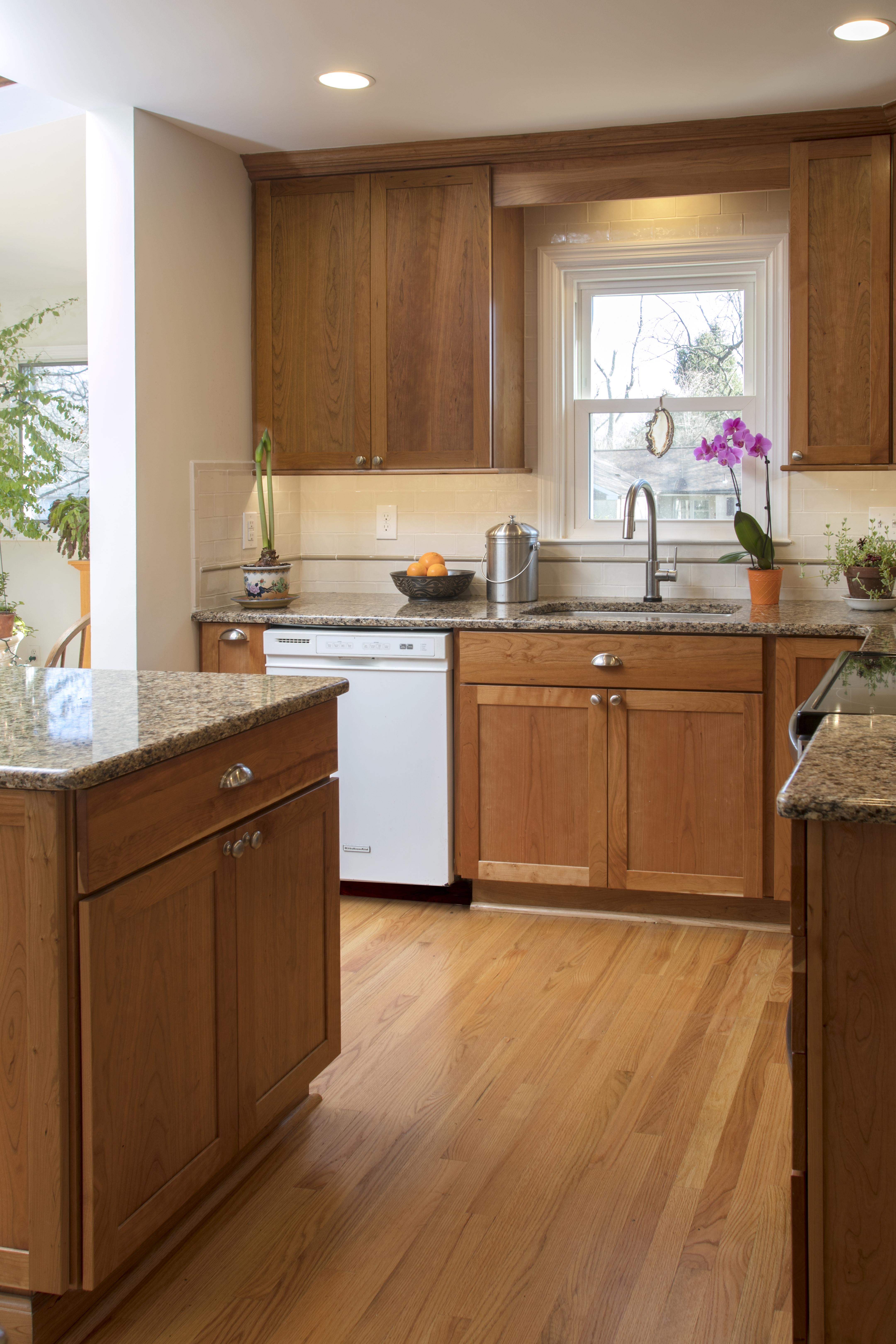 Mergen Home Remodeling